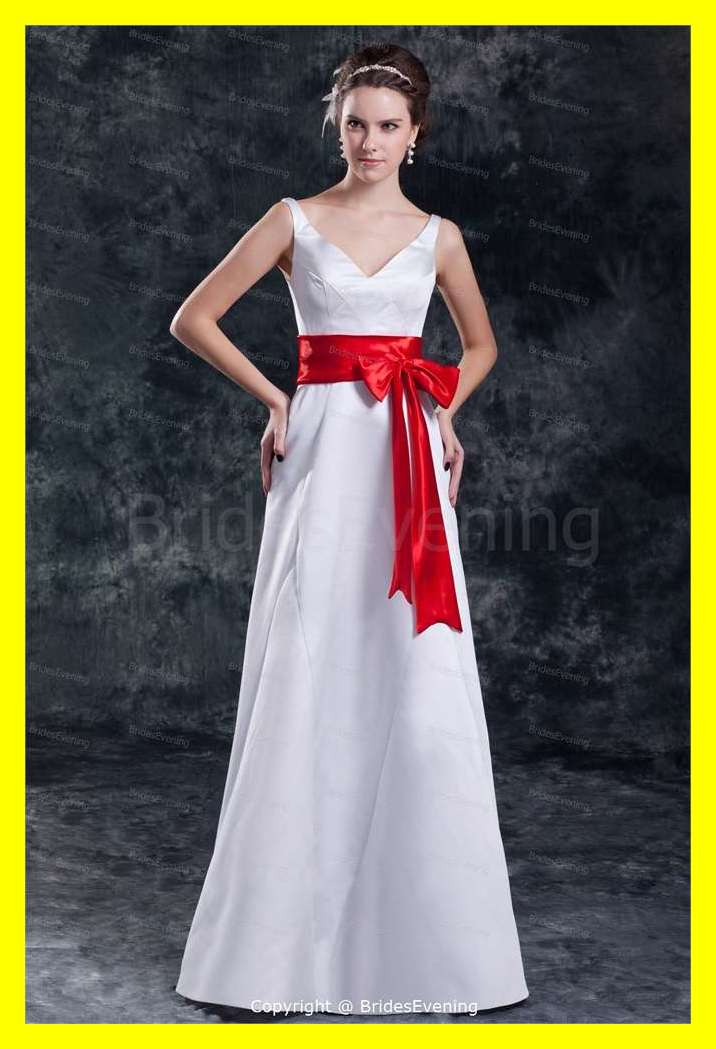 Plus evening dresses buy online tall dress designs sizes a for Wedding dresses for tall plus size