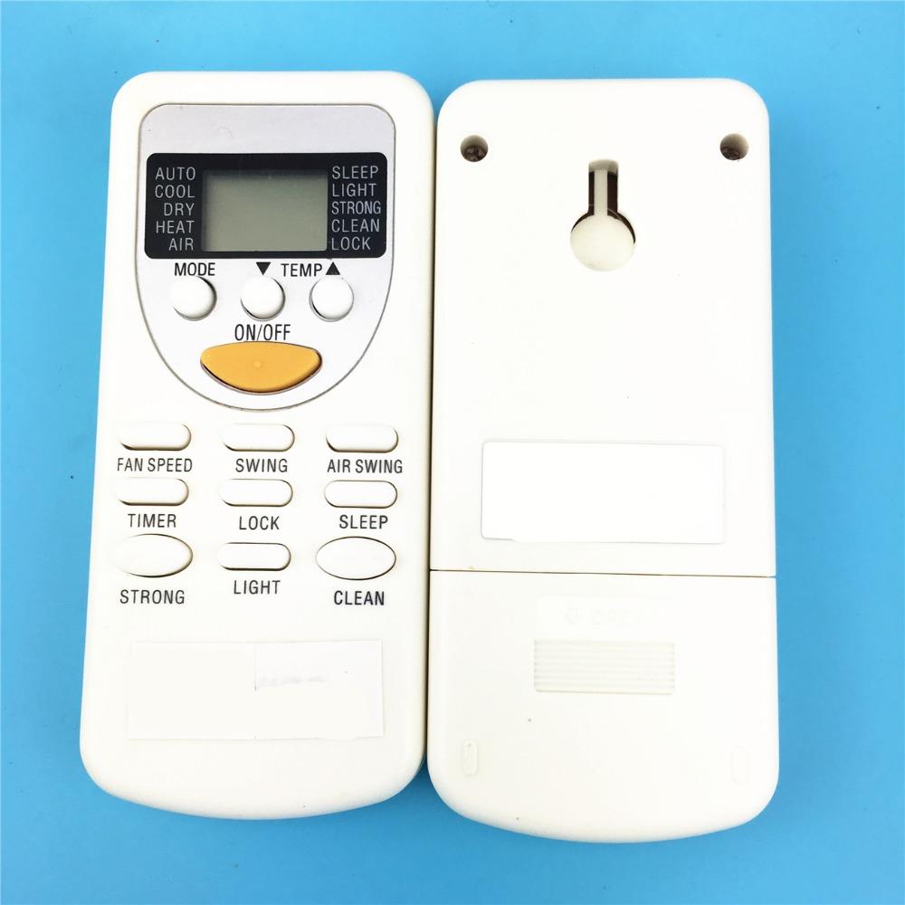 chigo climatiseur t l commande achetez des lots petit prix chigo climatiseur t l commande en. Black Bedroom Furniture Sets. Home Design Ideas