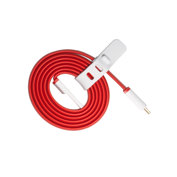 Offical original oneplus one MINI Micro usb Data Cable 80cm for Oneplus one phone(China (Mainland))