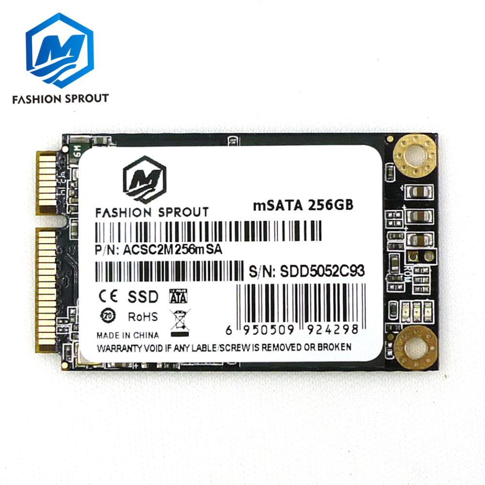 genuine 256gb ssd msata 3 ssd mini sata solid state drive notebook module for dell m4500 m4600. Black Bedroom Furniture Sets. Home Design Ideas