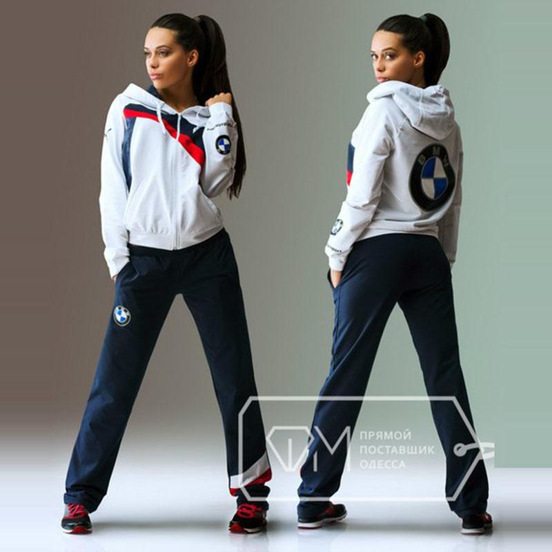 Spring / Fall / 2016 women's sportswear women sport suit brand fashion casual set twinset black White(China (Mainland))
