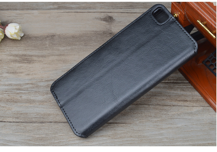 Leather Case For Xiaomi MI5 MI 5 M5 Pro Fashion Case Flip Cover Stand Function Protective Accessories Mobile Phone Bags & Cases