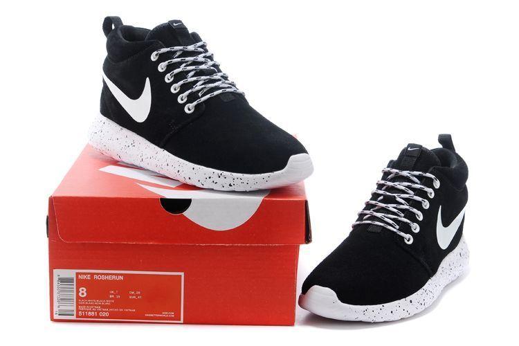 Sneakers Nike 2016