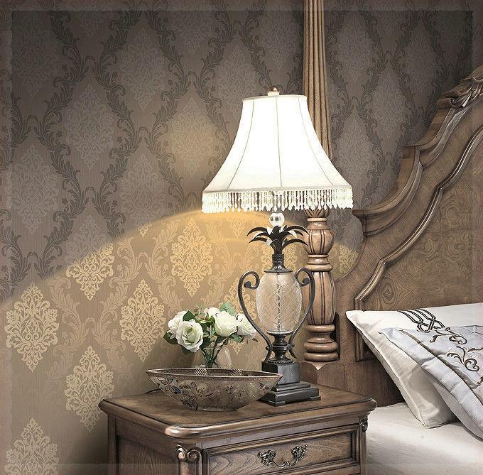 Acquista all'ingrosso online brown stripe texture da grossisti ...
