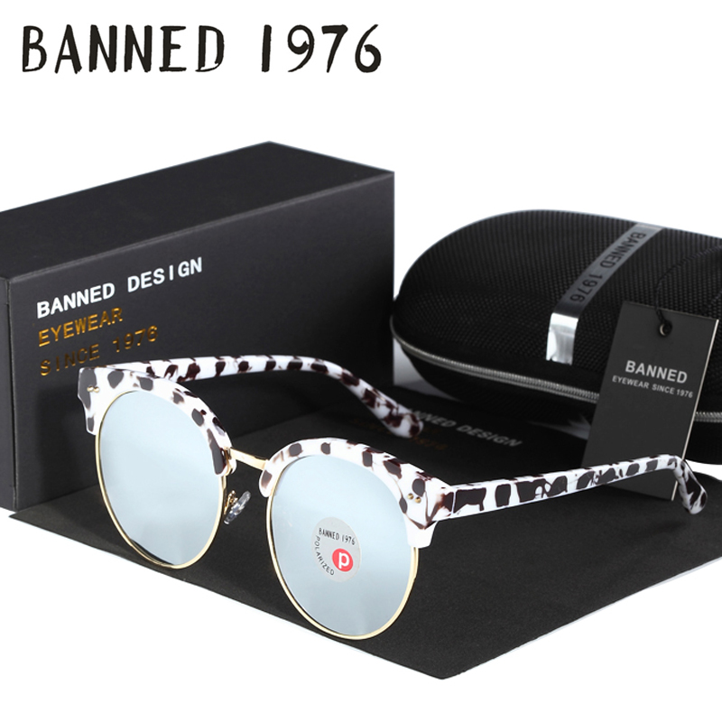 mother of pearl glasses for women HD polarized fashion Sunglasses brand name feminin diamond vintage sun Glasses with gift box(China (Mainland))