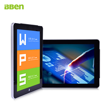 Original 9.7 inch Intel 4GB RAM 128GB windows 7 tablet pc dual core tablet pc  bluetooth tablet phone tablette(China (Mainland))