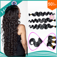 Rose hair products brazilian virgin body wave human hair bulk for braiding good quality cheapest price  8-32inch 1pcs/lot 100g(China (Mainland))