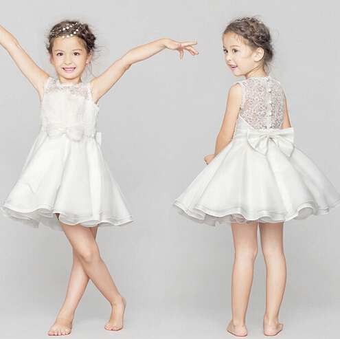 Платье для девочек Children dress party 2015 o Bodycon children dresses girls princess