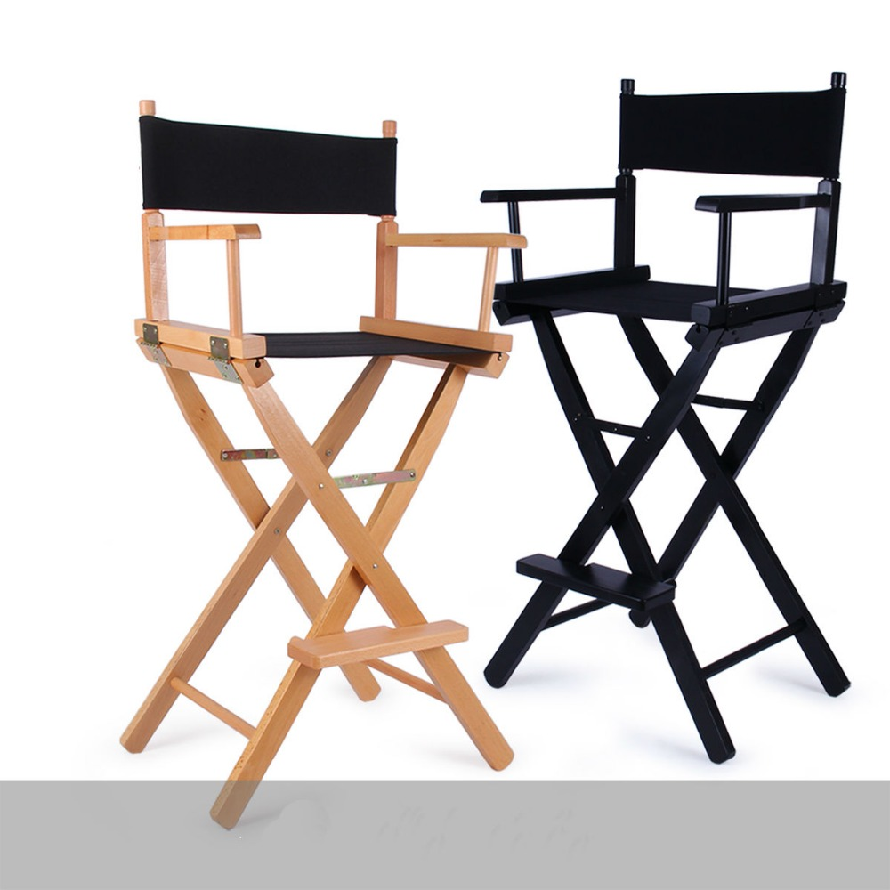 Directors chair aluminum reviews online shopping - Chaise pliante solide ...