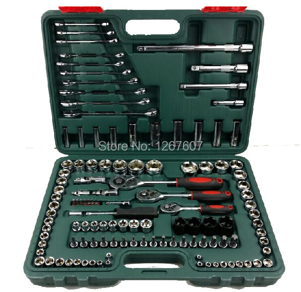 120 taojian screwdriver ratchet handle wrench combination set car hardware to. Black Bedroom Furniture Sets. Home Design Ideas