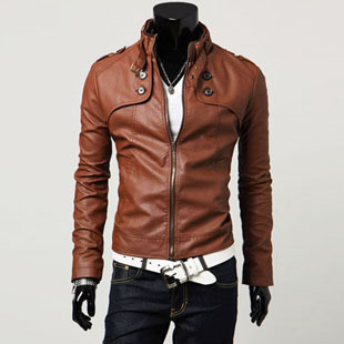 Mens Clothing Online Shopping Photo Album - Reikian
