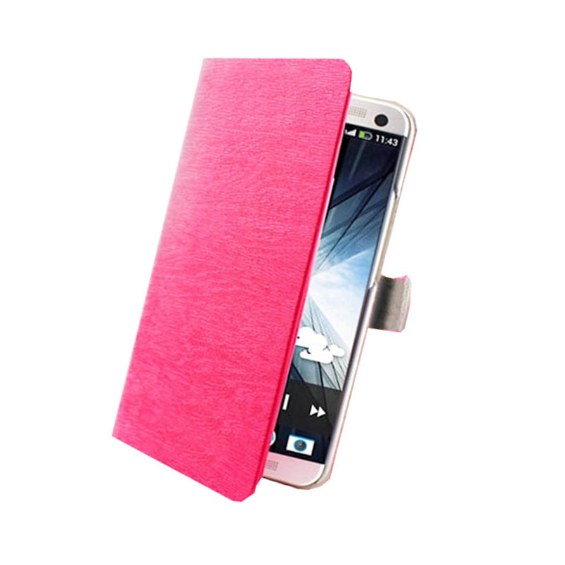 Fashion Luxury Vintage Leather Wallet Stand Case For Samsung Galaxy Nexus i9250 Phone Bag with Card holder Stand Design(China (Mainland))