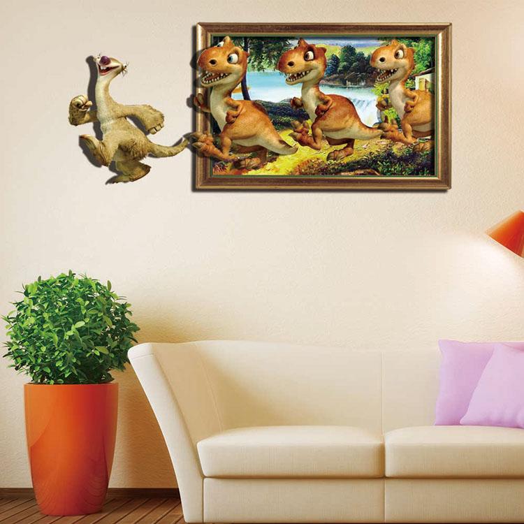 Camera da letto soffitto piastrelle acquista a poco prezzo camera da letto soffitto piastrelle - Wall stickers camera da letto ...