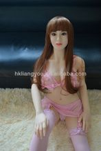 Wholesale realistic real silicone sex dolls full size sex silicone doll full silicone love doll Drop