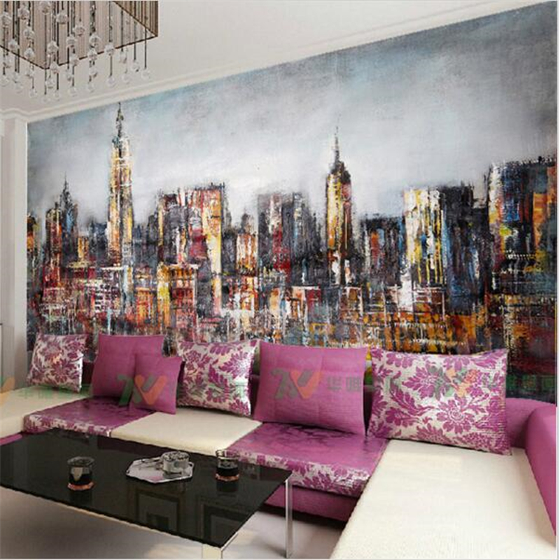 online buy wholesale graffiti wall mural from china