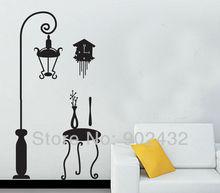 popular furniture coat rack