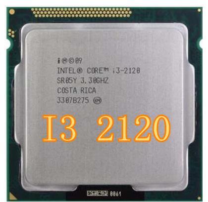 Intel cl8064701478404 / sr1ek core i3 mobile i3-4005u 17ghz socket-bga1168 3mb l3 cache dual-core processor