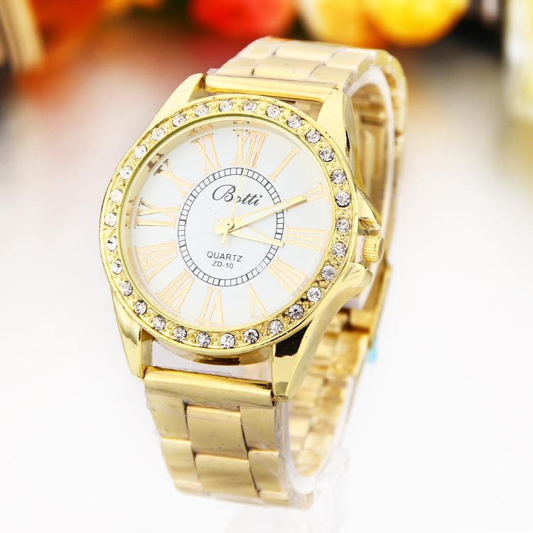 2015 fashion watches wristwatches luxury brand top