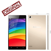 Lenovo Vibe X2 Pro PT5 Cell Phone Android 4.4 Snapdragon 615 Octa Core 1.5GHz 5.3'' 1920x1080 FHD 2GB RAM 16GB ROM 13MP Camera(China (Mainland))
