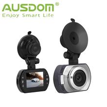"2016 New Ausdom G30 2.0"" 85 Degree Wide Angle Full HD 1080P Car DVR Camera Recorder Motion Detection Night Vision G-Sensor AD170(China (Mainland))"