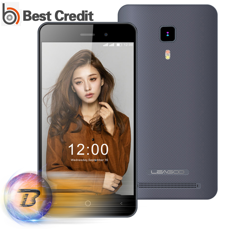 Presale Leagoo Z1 Smart phone 4.0 Inch 3G WCDMA Android 5.1 MT6580M Quad Core 512MB RAM 4GB ROM 3MP Camera Wifi GPS Cell phone(China (Mainland))