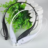 HBS 730 Fashion Wireless Bluetooth earphone HandFree fone de ouvido Sport Stereo Headset headphone for Samsung iPhone LG go pro