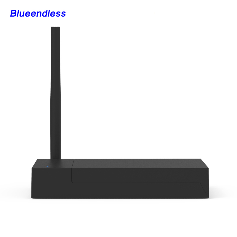 Fast Speed reading 2.5 hdd enclosure usb 3.0 gigabit wifi router WLAN LAN Sata to USB 3.0 disco duro externo 1tb hdd box MR35TWF(China (Mainland))