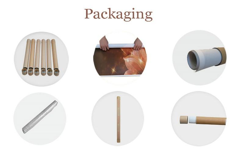 packaging950_1