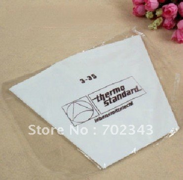 New Cotton Icing Bags Cake Decorating Tools Piping Bag Small Size TC4009(China (Mainland))