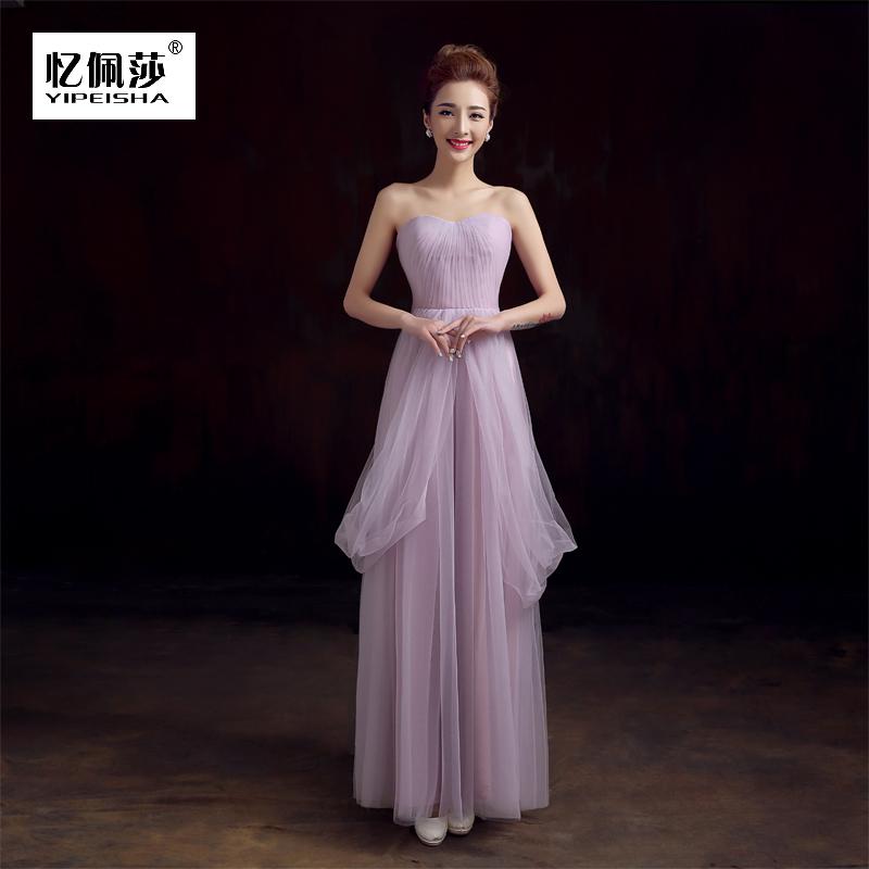 cheap wedding dresses under 50