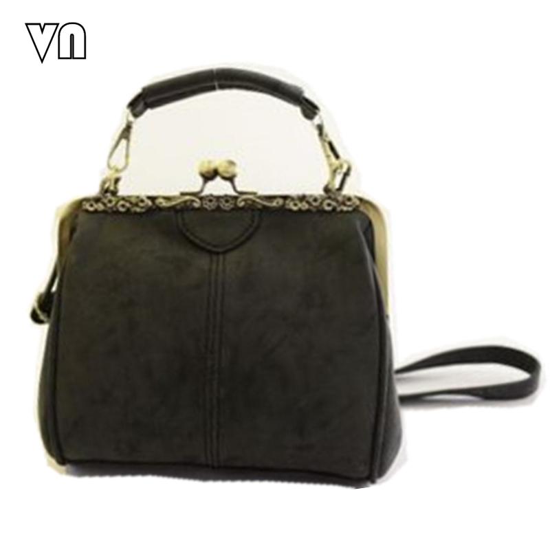 Wonderful Highcapacity Canvas Bag Shoulder Bag Women Black Amp Grey  E