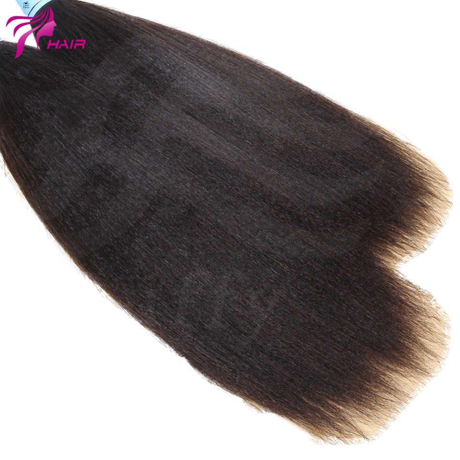 Peruvian Virgin Hair straight Human Braiding Hair Bulk No Weft Unprocessed Virgin Human Hair for Braiding Bulk No Attachment