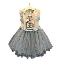 Наборы  от Frozen Kingdom для Девочки, материал Хлопок артикул 2054828698