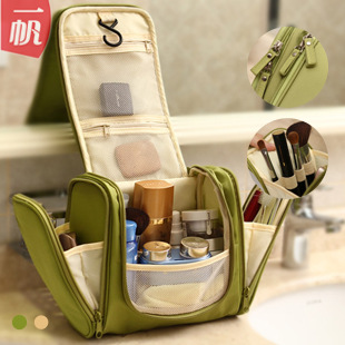 Ms 2015 hot sales large capacity toiletry bags male makeup bag waterproof outdoor travel wash gargle receive - Fashion beautiful store