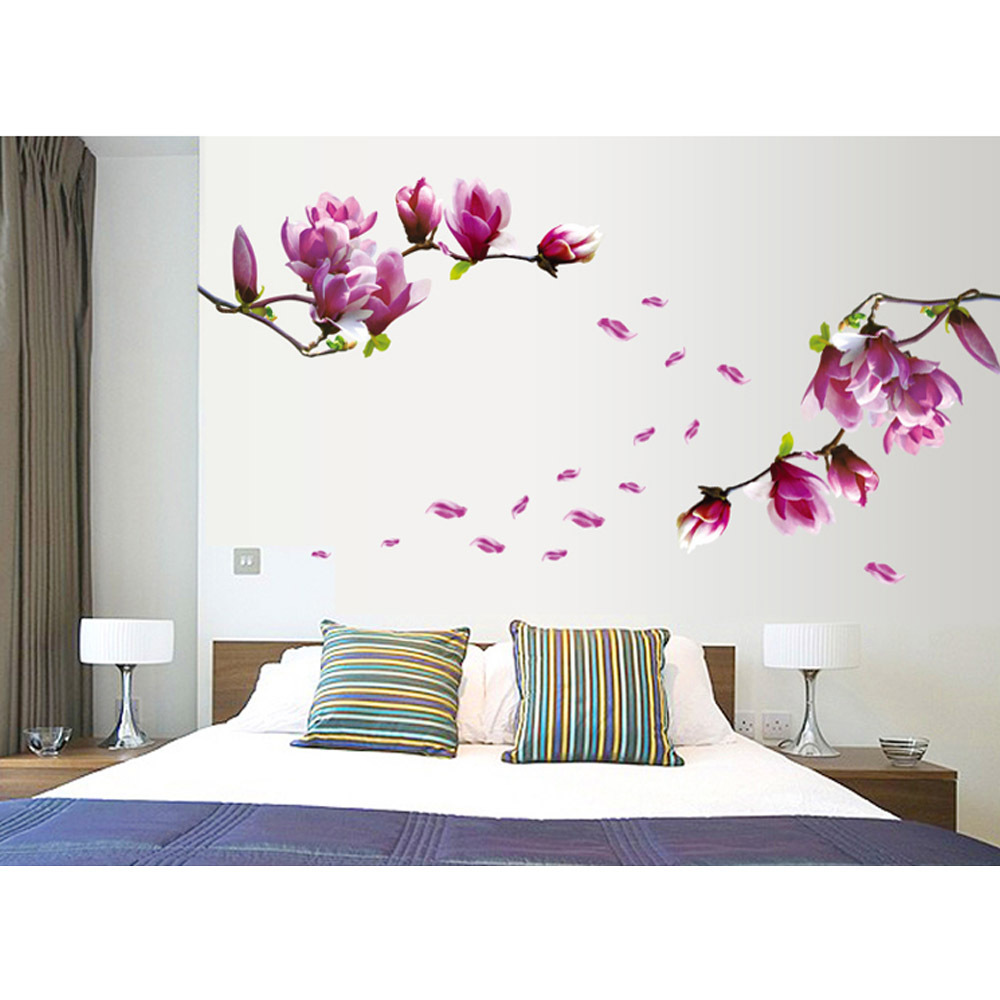 removable wall art decals vinyl sticker wallpaper mural adesivo