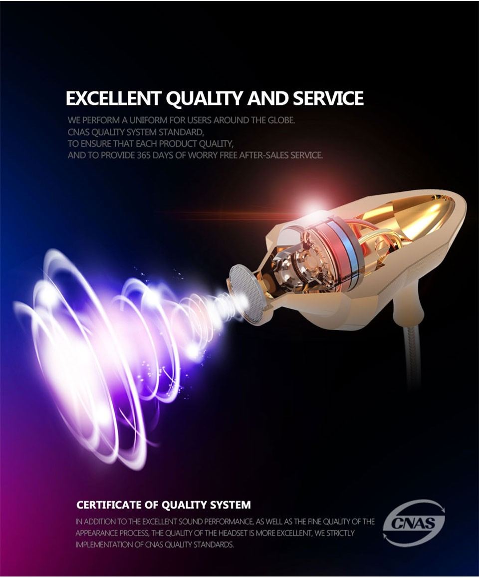 In Ear Earphones 3.5mm Super Stereo Headset DM5 Noise isolating HiFi Earbuds gaming earphone for phone computer Samsung With Mic