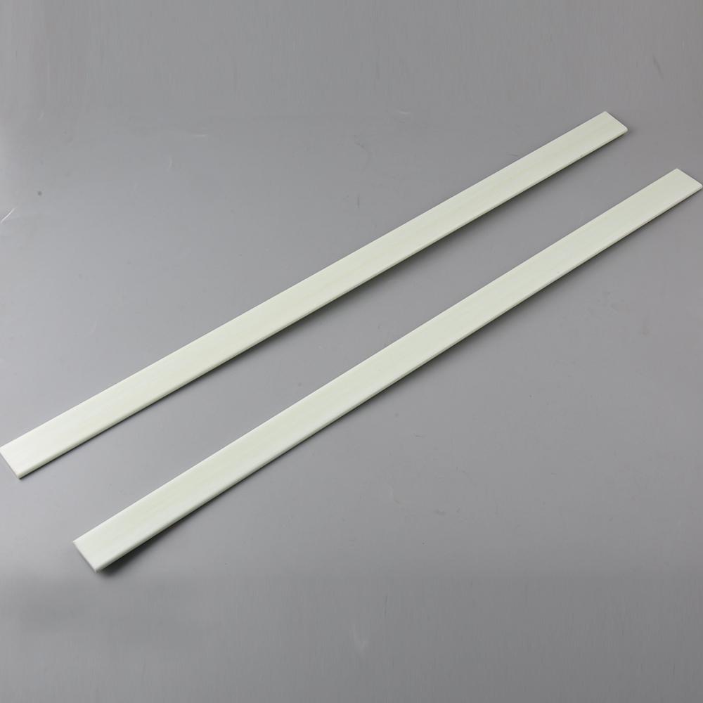 Online buy wholesale fiberglass bow from china fiberglass for How is fiberglass made