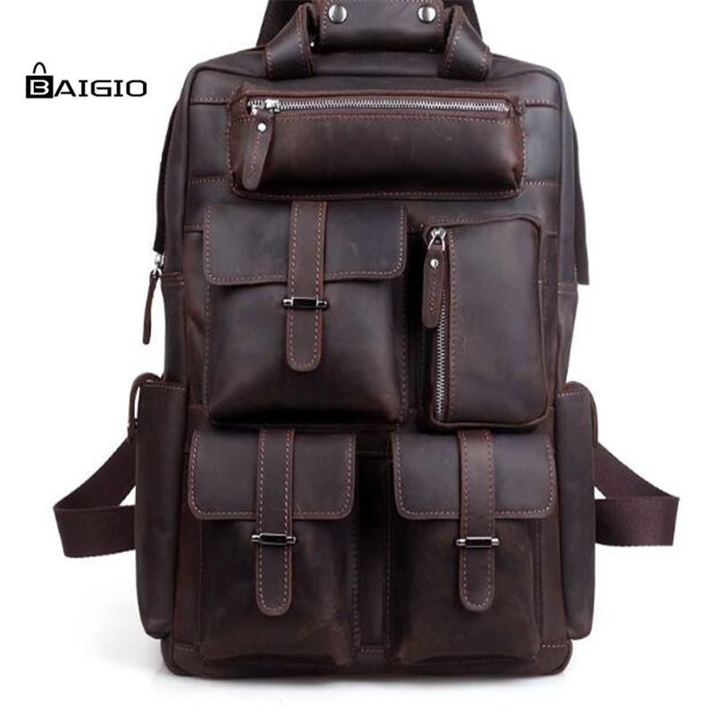 sac dos pour 17 pouce ordinateur portable achetez des lots petit prix sac dos pour 17. Black Bedroom Furniture Sets. Home Design Ideas
