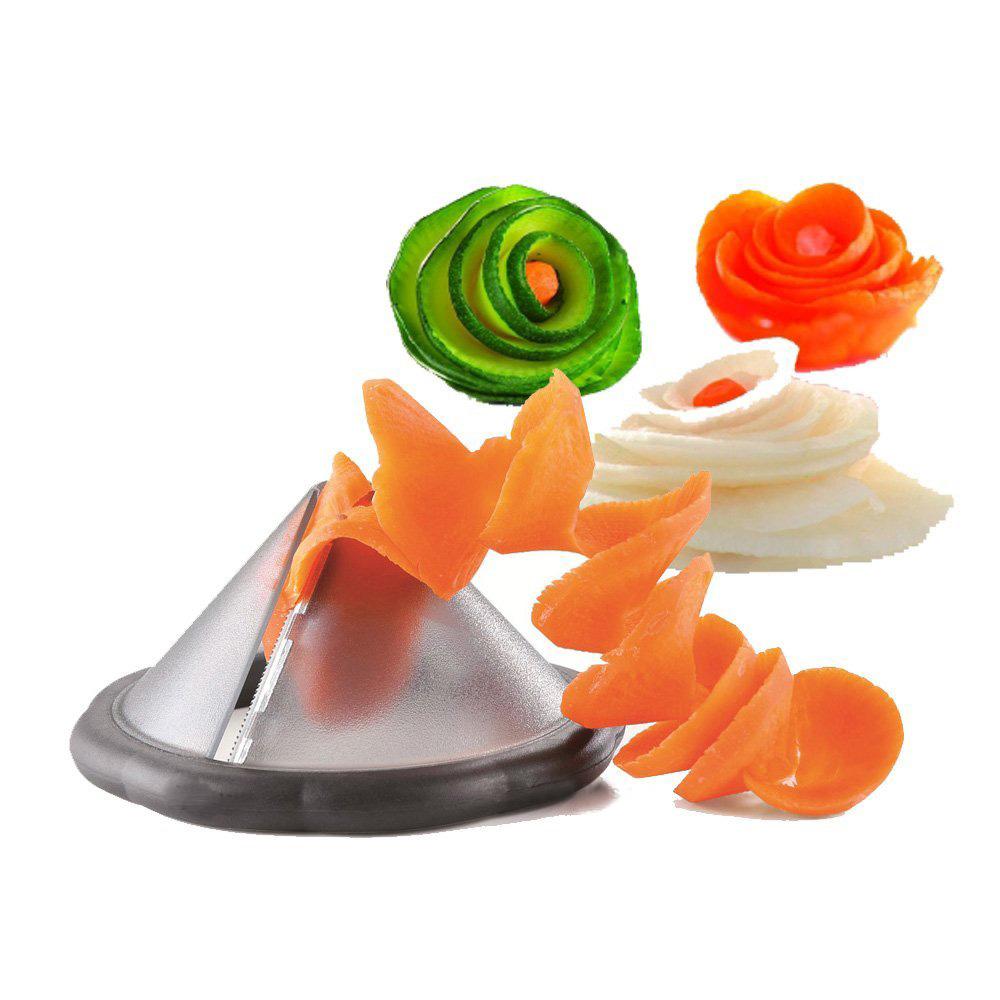 Online kopen wholesale fruit de uit china fruit de groothandel ...
