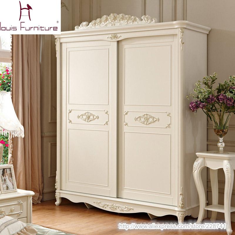 online kaufen gro handel luxus schr nke aus china luxus schr nke gro h ndler. Black Bedroom Furniture Sets. Home Design Ideas