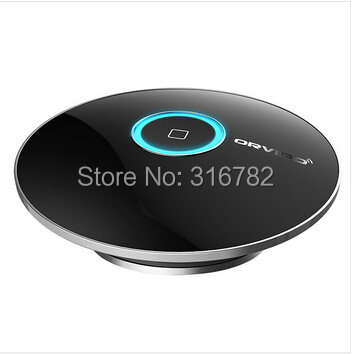 2015 New Allone wiwoR1 Smart Home Automation Wireless Wifi Remote Control Switch Intelligent WiFi Center for IOS Android Phones(China (Mainland))