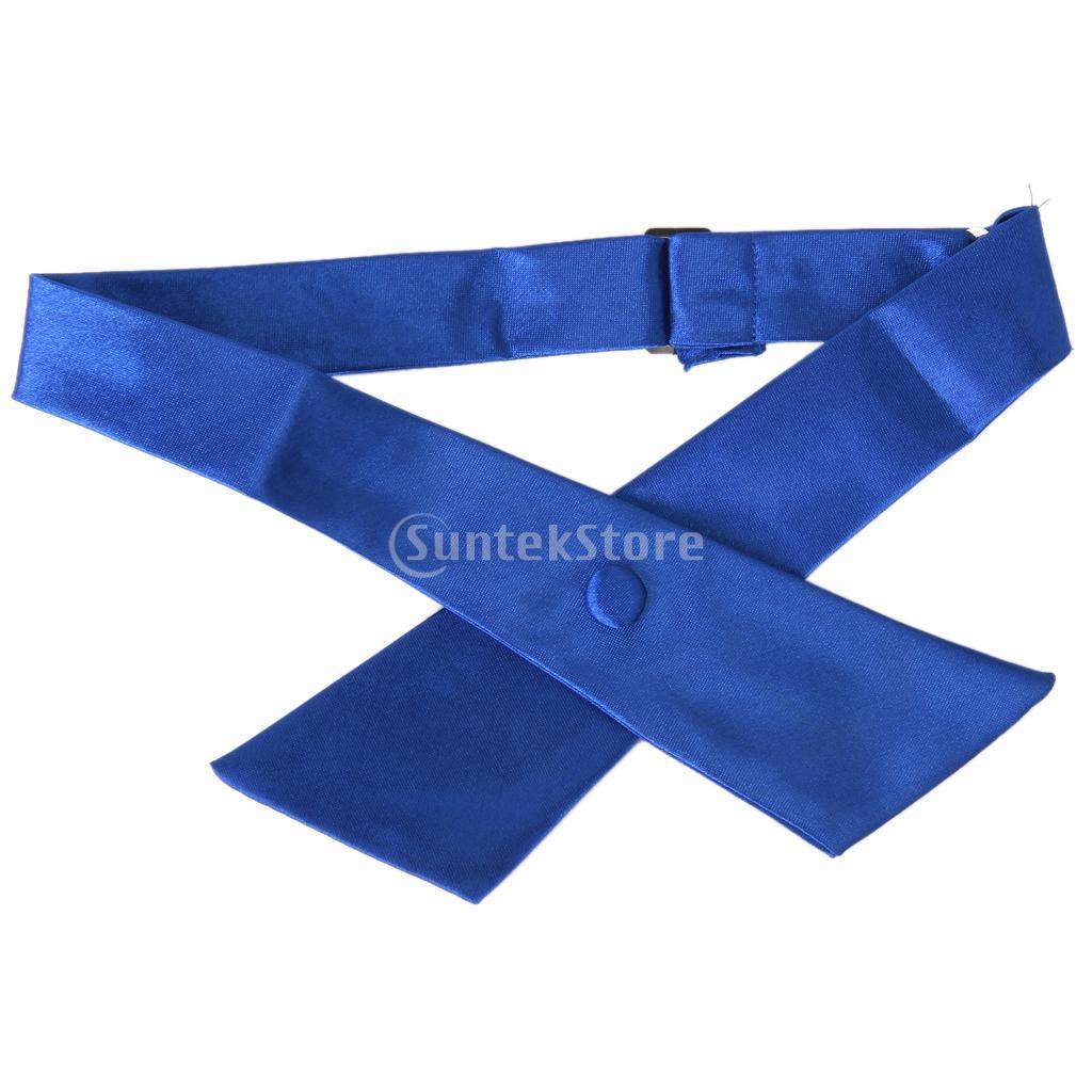 Женские воротнички и галстуки  000 женские воротнички и галстуки no