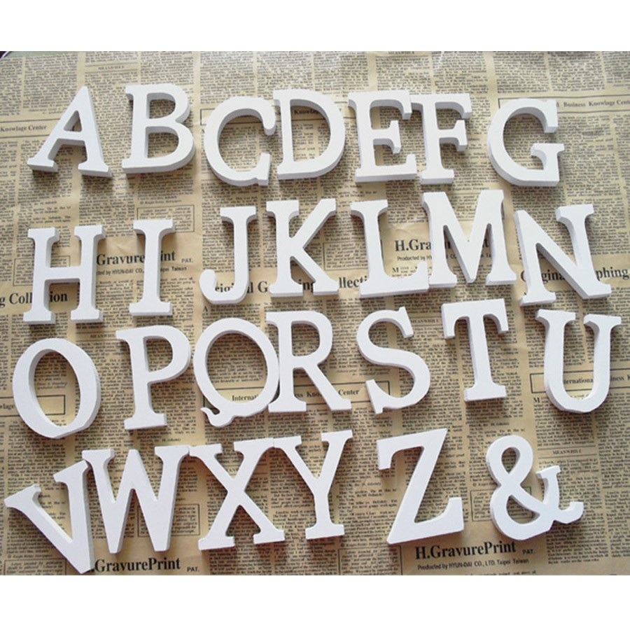 Popular large greek letters buy cheap large greek letters for Cheap greek letters