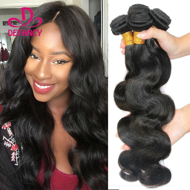 Indian Virgin Hair Bundles Body Wave Virgin Indian Hair Body wave Hair Products Human Hair Weave<br><br>Aliexpress