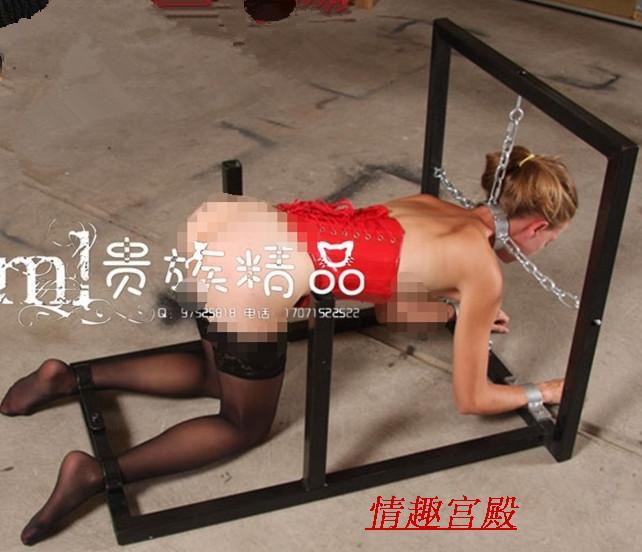 free naked girls pics koreana