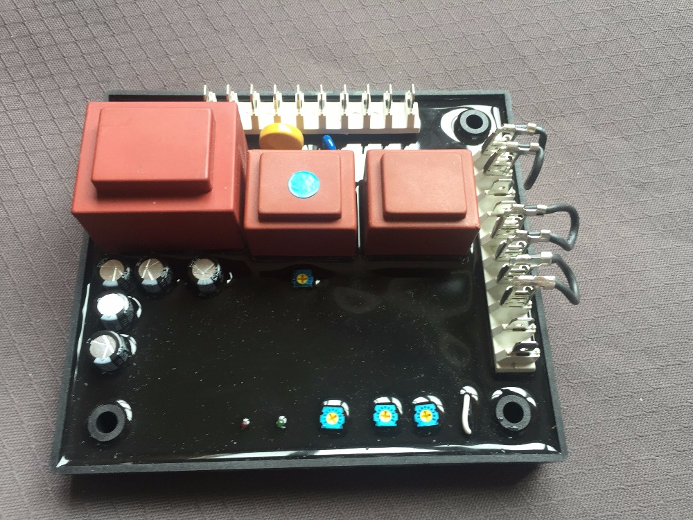 Online kaufen gro handel leroy generator aus china leroy for Leroy merlin generatore