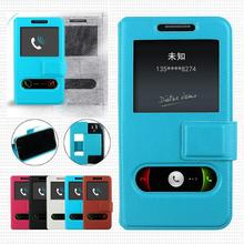 Micromax A250 Case, Selling New Fashion PU Leather Flip Luxury Phone Cases for Micromax A250 Canvas Turbo Free Shipping