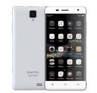 In Stock Oukitel K4000 Pro Phone 5.0