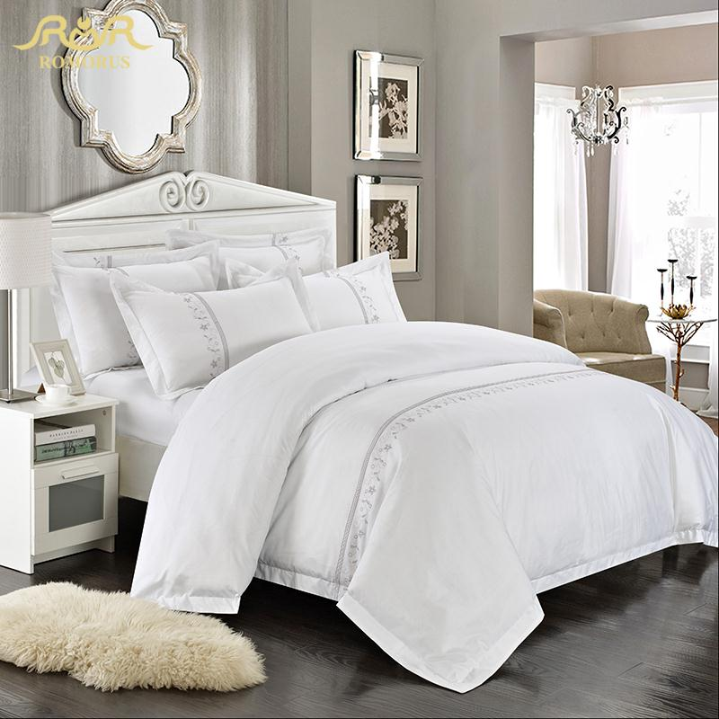 online buy wholesale hotel bedding from china hotel With bulk hotel sheets