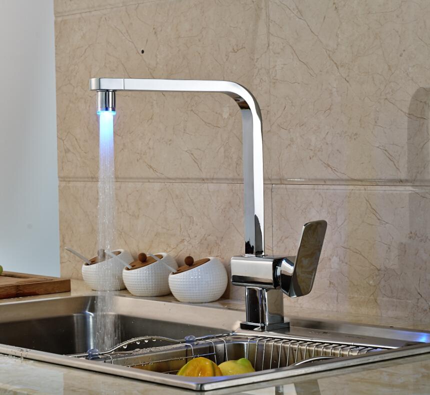Funky Helvex Faucets Ensign - Sink Faucet Ideas - nokton.info